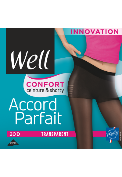 http://www.well.fr/2840-thickbox/accord-parfait-collant-transparent.jpg