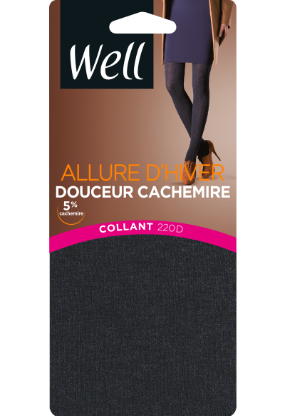 http://www.well.fr/2863-thickbox/douceur-cachemire.jpg