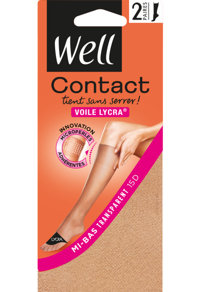 http://www.well.fr/2878-thickbox/contact-voile-lycra-lot-2-de-mi-bas.jpg