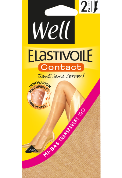 http://www.well.fr/2879-thickbox/elastivoile-contact-lot-de-2-mi-bas.jpg