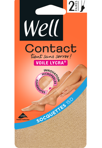 http://www.well.fr/2882-thickbox/contact-voile-lycra-lot-de-2-socquettes.jpg