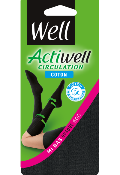 http://www.well.fr/2885-thickbox/mi-bas-actiwell-opaque-coton.jpg