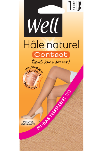 http://www.well.fr/3000-thickbox/hale-naturel-mi-bas-contact.jpg