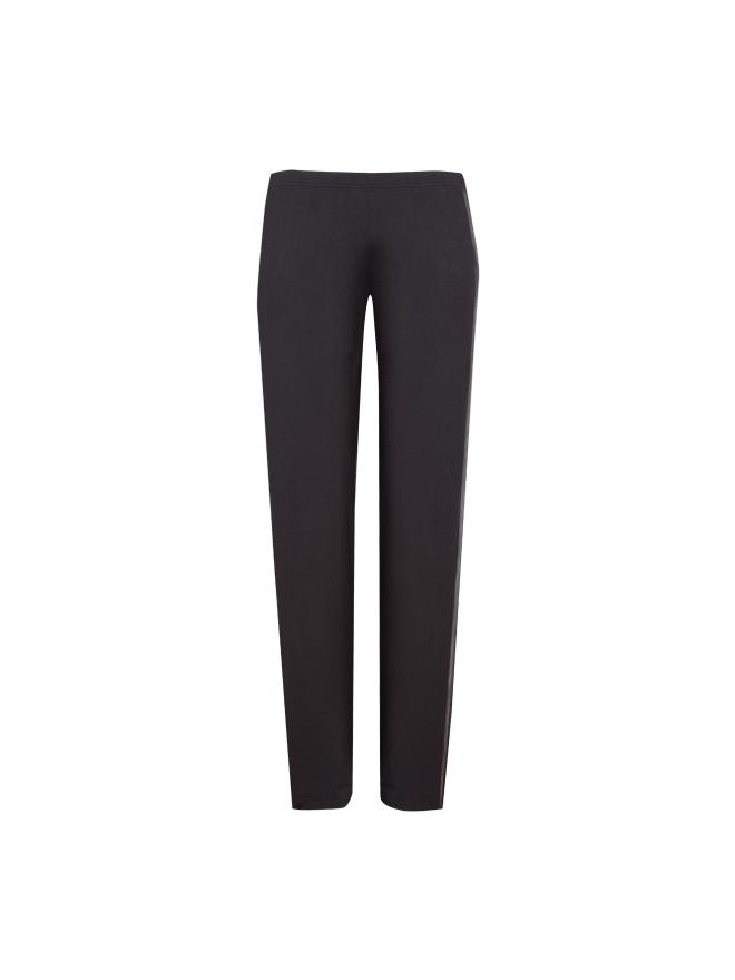 Nuit Couture Pantalon