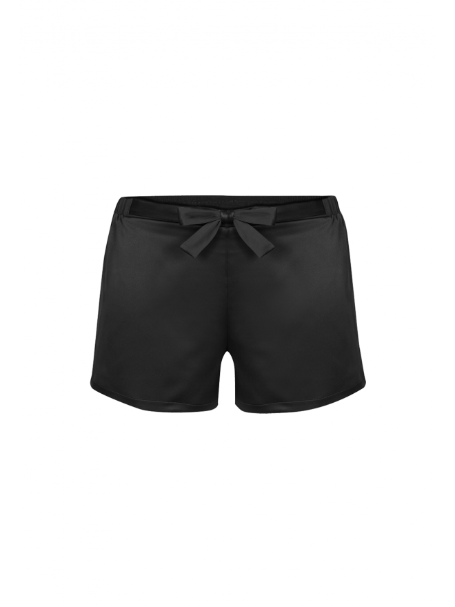 Nuit Couture Shorty