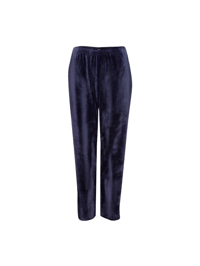 Cocon d'hiver Pantalon