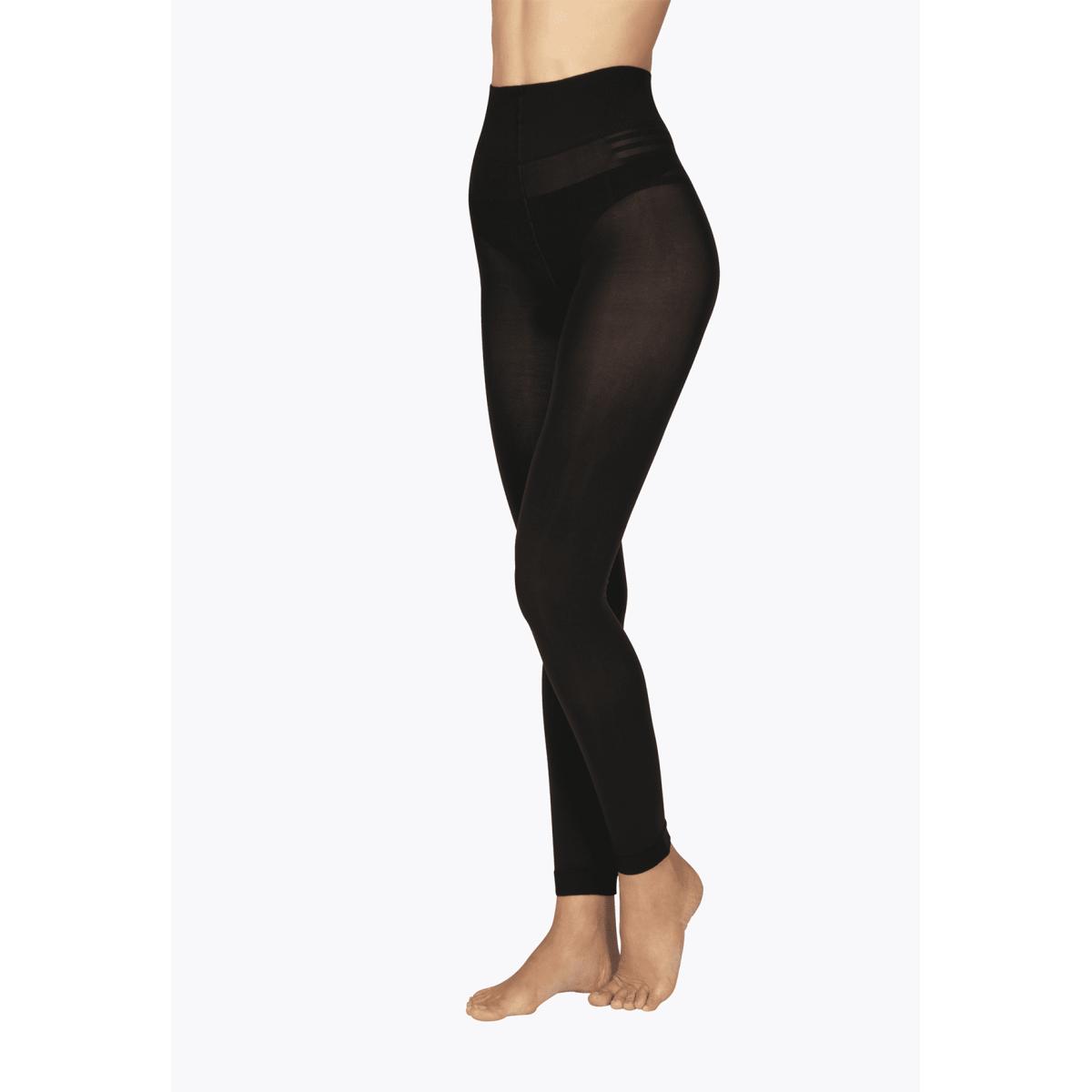 Accord Parfait Legging Opaque