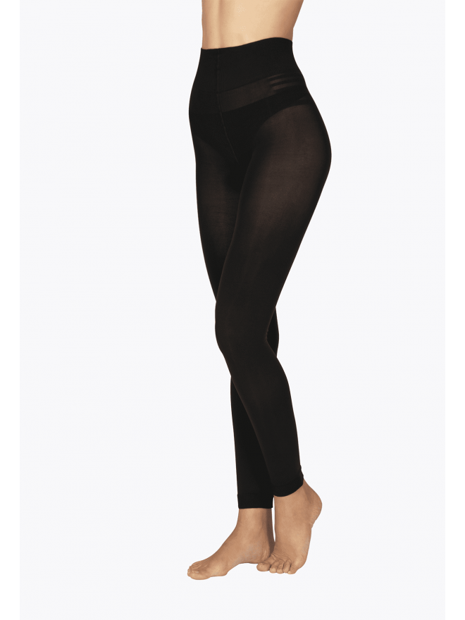 Accord Parfait Legging Opaque