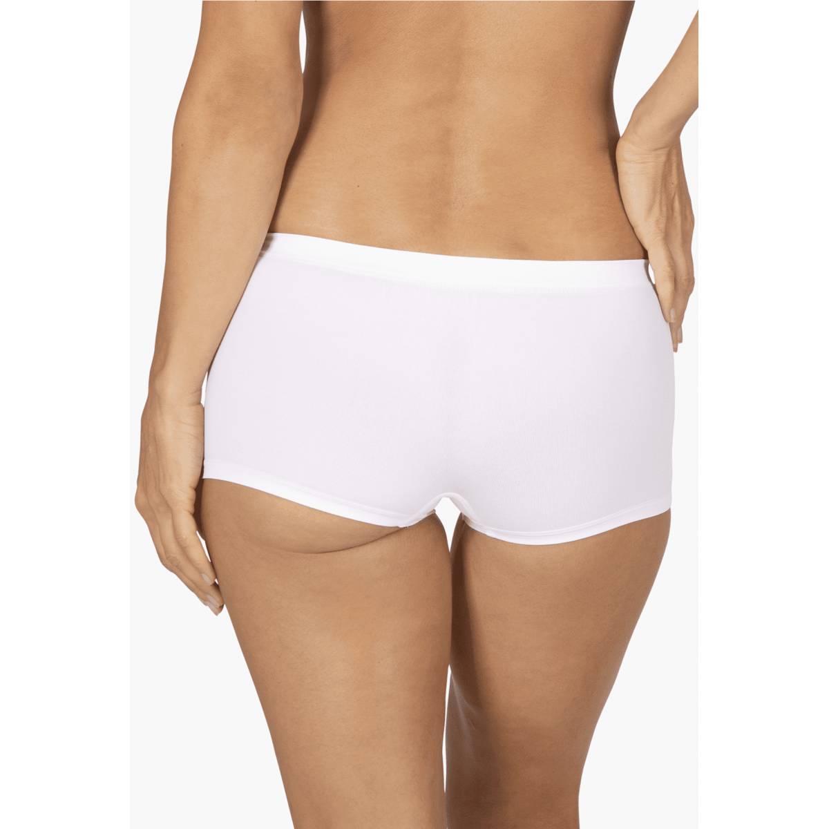 Duo Cocoon Lot de 2 Shorty
