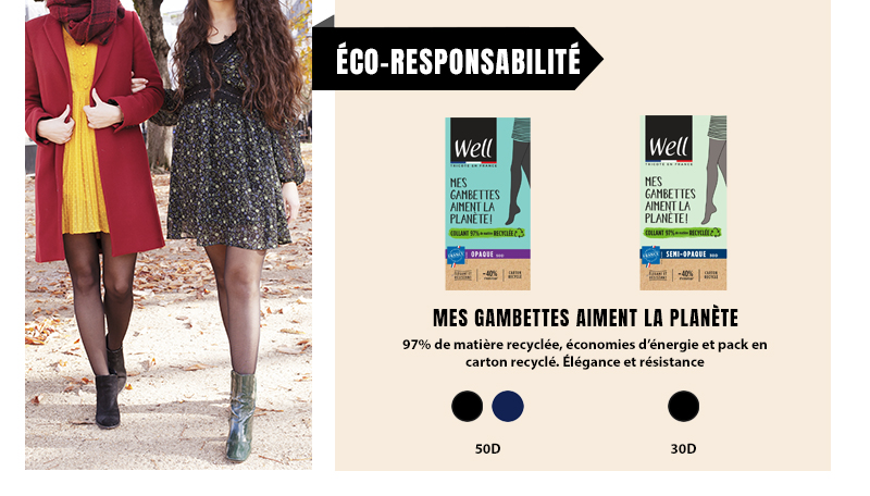 https://www.well.fr/125-collants-eco-responsables