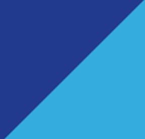 Bleu couture