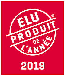 Product of the year 2019 - Well